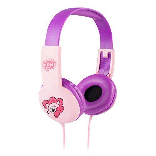 Bluetooth gaming headphones with transmitter - iphone x gaming headphones