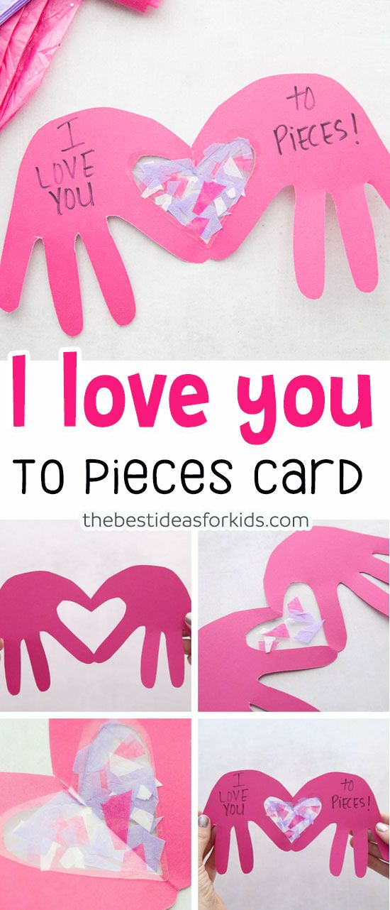 Best 25+ Kid craft gifts ideas on Pinterest | DIY Father\'s day mug ...