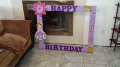 17 Best Ideas About Sofia The First On Pinterest Princess
