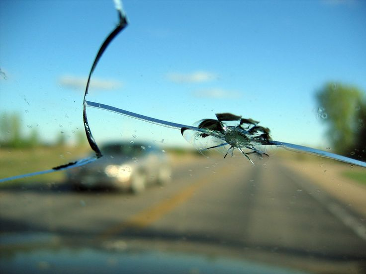 10 best Auto Glass Repair images on Pinterest Auto glass, Glass