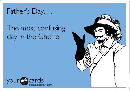 : Happy Baby, Father Day, Father'S Day, Baby Daddy, Ecards, So Funny, So Sad, Can'T Stop Laughing, Happy Fathers Day