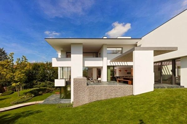 [arquitectura-casa-SU-de-Alexander-Brenner-Architekten%255B9%255D.jpg]