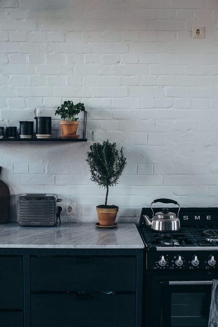 586 best LAB KITCHEN images on Pinterest | Kitchen designs, Kitchen ...