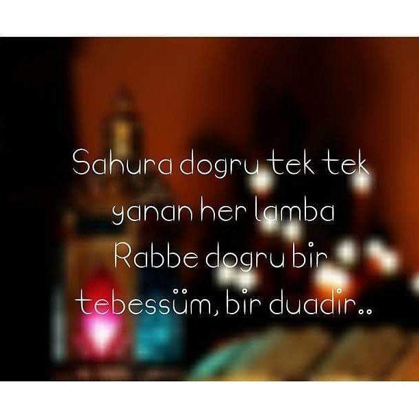 """162 Beğenme, 7 Yorum - Instagram'da Venhar Sağıroğlu (@venharsagiroglu): """"aşk ola... Hayırlı sahurlar  @radyo7 @nesilyayinlari #repost #Repost with @repostapp #radyo7"""""""
