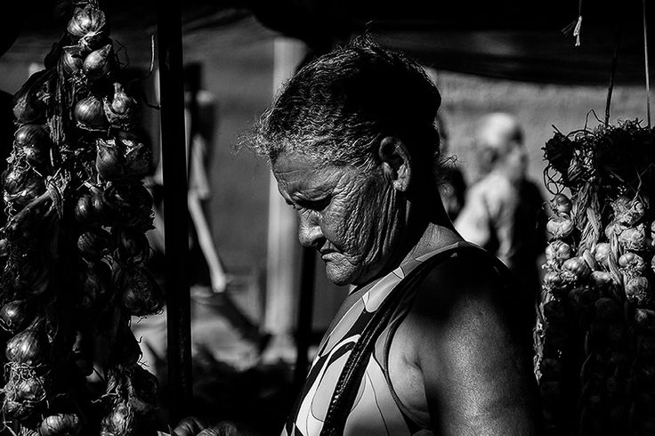 Fotógrafos inauguram exposição permanente em pousada de Mucugê, na Chapada Diamantina