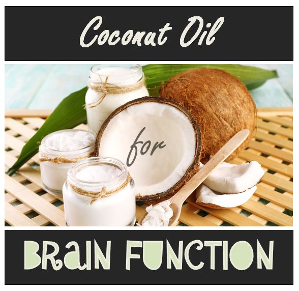 As an alternative to vegetable oils, try the Good Health Certified Organic Coconut Oil for increased brain function, cholesterol reduction, and more. Take a look at all the benefits of this product on our online store at http://www.nzhealthfood.com/good-health-organic-extra-virgin-coconut-oil.html today! #organic #coconutoil #coconut #brain #nerves #energy #function