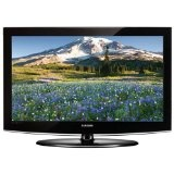 Samsung LN32A450 32-Inch 720p LCD HDTV (Electronics)By Samsung