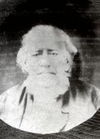 Palser DeBusk son of Elijah DeBusk and Catherine Rouse Washington County Virginia
