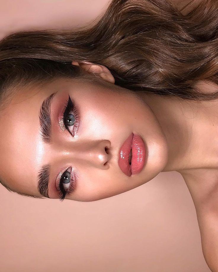 вентиляционные трубы как фотографировать макияж глаз макро подумаем, чем можно
