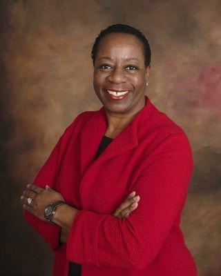 Virginia Union alumna, Angela F. Williams Named President and Chief Executive Officer of Easterseals, Inc.