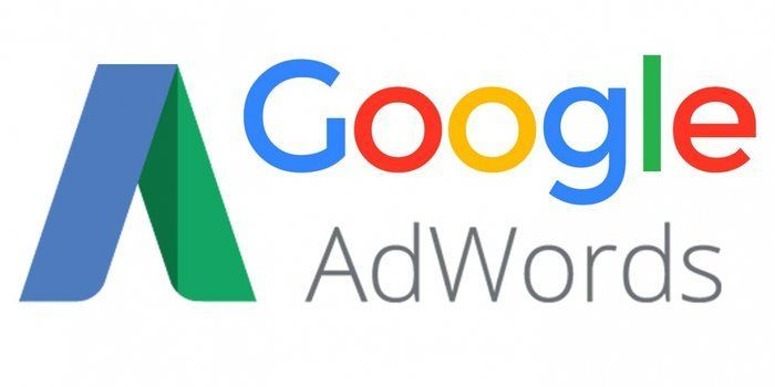 In This Post We Explain What Is Google Adwords And How Google