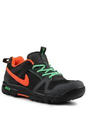 Nike  Rongbuk Mens Sneaker Shoes
