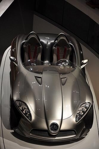 169 best images about candy paint job on pinterest cars for Job at mercedes benz