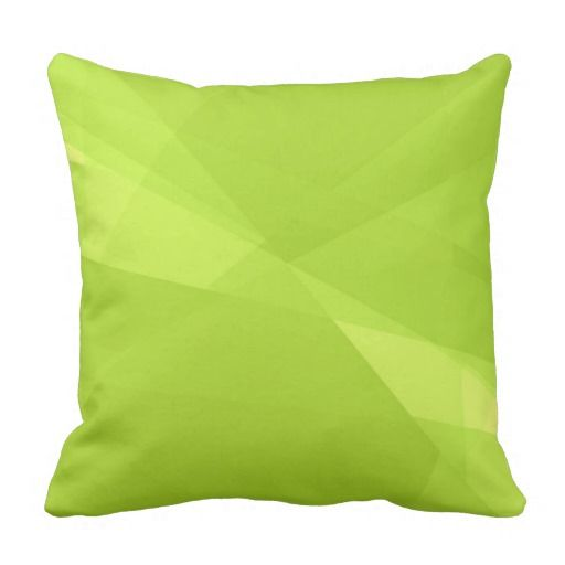25 Best Ideas About Lime Green Cushions On Pinterest