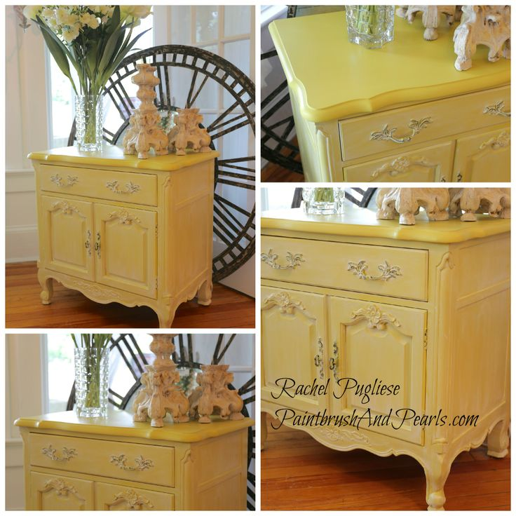 317 best images about Chalk Paint Gallery Brocante Home