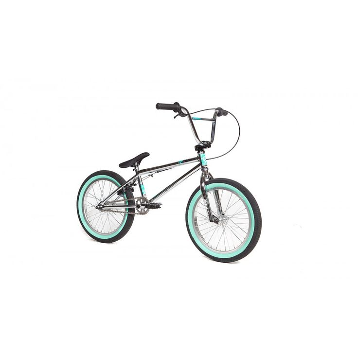 43 best 2016 Street / Park / Freestyle Complete\'s In Stock Now ...