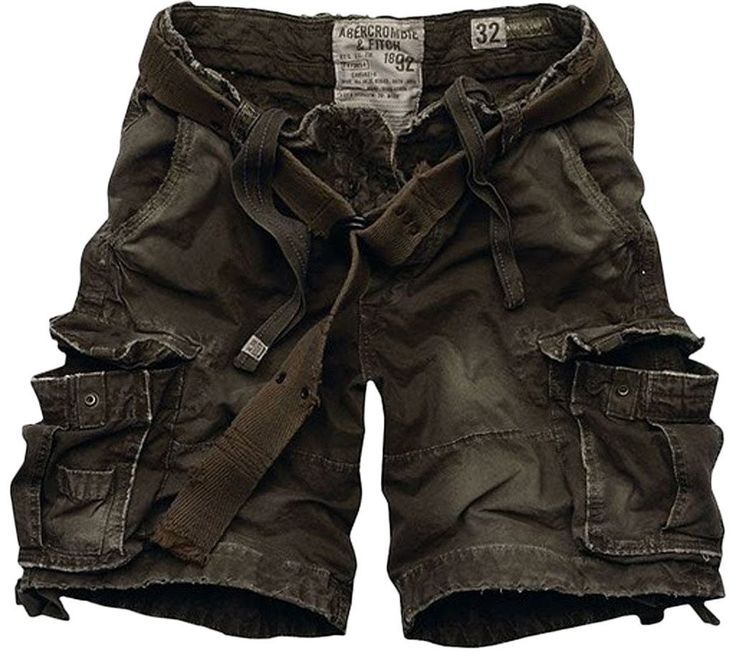 129 best images on pinterest trousers tactical clothing and tactical pants. Black Bedroom Furniture Sets. Home Design Ideas