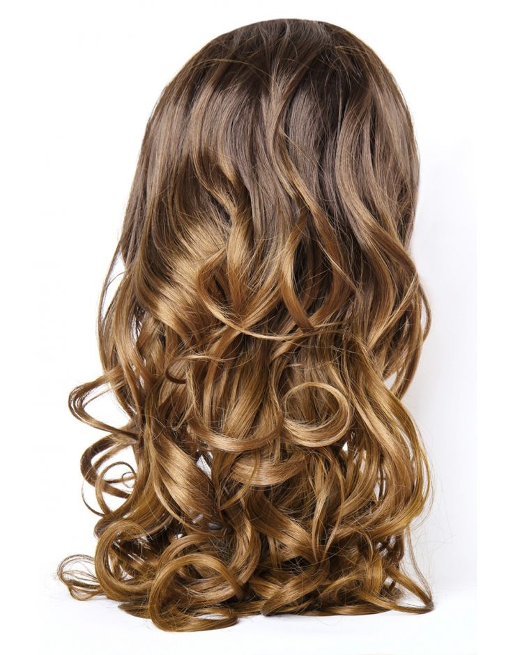 haircuts for curly hair 194 best hair accessories ideas amp hair extensions images 3433