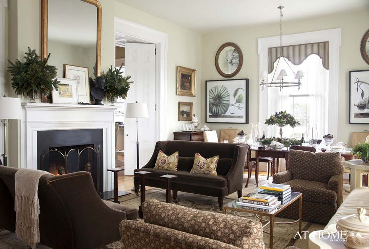 Pin by toy burton on p allen smith pinterest for P allen smith living room