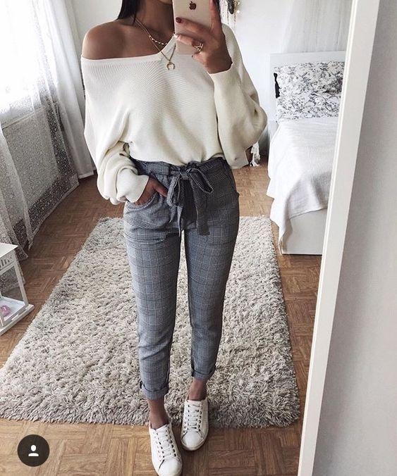 seems mode Femme pour printemps 2018