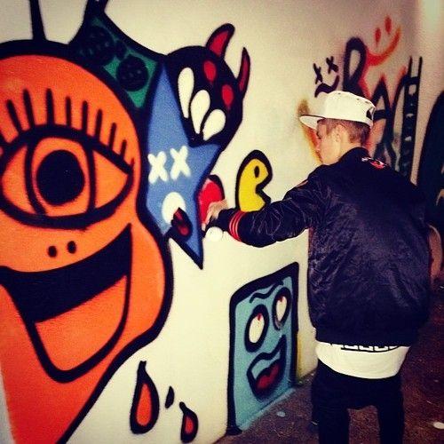 Melhores Avaliados - tumblr myvf1vvdzM1qhft5ko1 r1 500 - Justin Bieber Fotos Justin Bieber Pictures Justin Bieber Photo Gallery Justin Drew Bieber Pictures