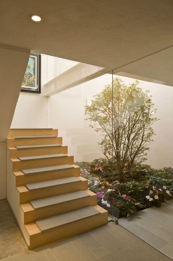 Best 25 Courtyard Design Ideas On Pinterest Concrete