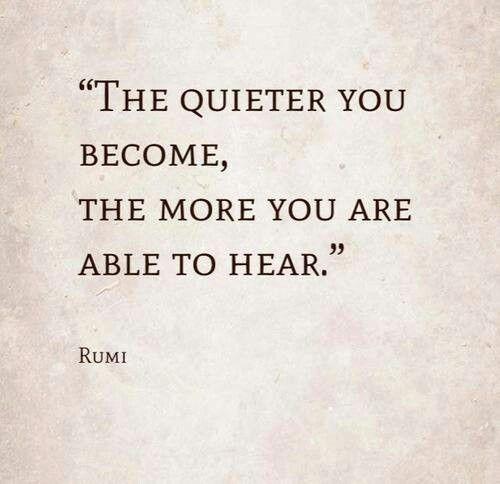 Rumi - an Islamic scholar