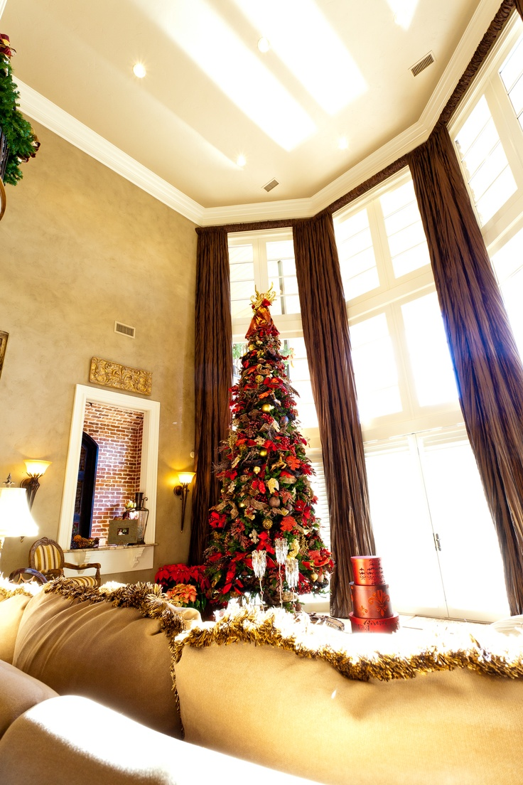 17 Best Images About Christmas Trees By Show Me Decorating