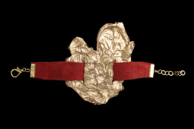 Gift n15 Bracelet – levicine