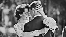 Image result for Must Have Wedding Poses