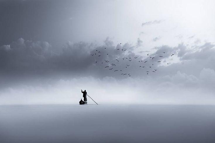 Ces superbes photographies du monde, récompensées par le « Siena International Photo Awards », vont vous mettre une vraie claque !