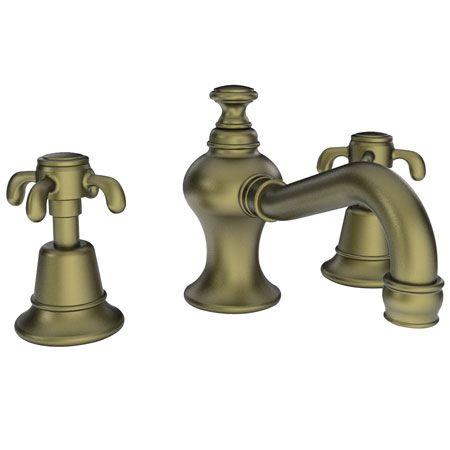 Zen Bathroom Faucets 62 best zen faucets - lavatory - 2 handle images on pinterest