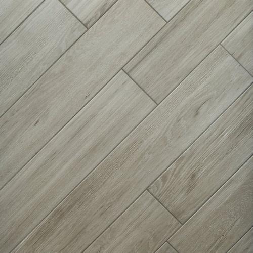 Carolina Ash Wood Plank Porcelain Tile 6 X 36 100434455 Floor
