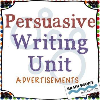 analyzing advertisements essay