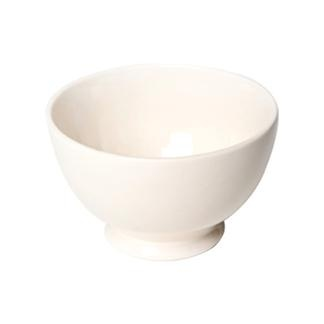 Latte Bowl by Wildly Delicious. Cream Hug the aroma of a relaxed morning with our chic latte bowl. A perfect receptacle for copious amounts of cappuccino with sprinklings of sugar, or fill with spoonfuls of crème fraiche and fresh fruit. Good morning! #961114 $5.99 www.lambertpaint.com