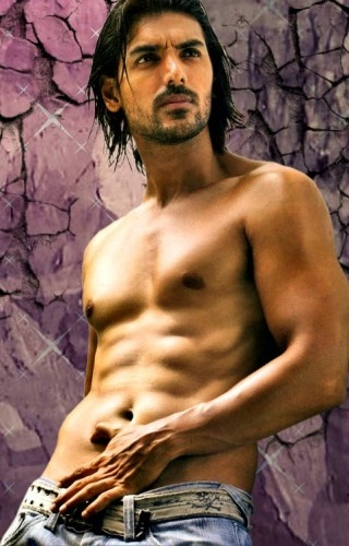 http://www.dfilmybuzz.com/hrithik-roshan-is-the-sexiest-man-in-012/    We Grateful that Our Newest study named Top 10 Hottest Men In bollywood 2012 got large reaction . We got more than 2,oo,ooo ballots !! . Thank you so much to all of you for your amazing assistance .