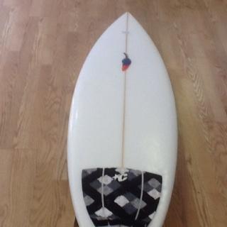 """Chilli 6""""0 20 2 3/8 nice board 1855 431 7873"""