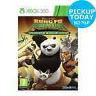 ✔◊ Kung Fu Panda - Xbox 360. From the Official Argos Shop on ebay http://ebay.to/2jWMPlu