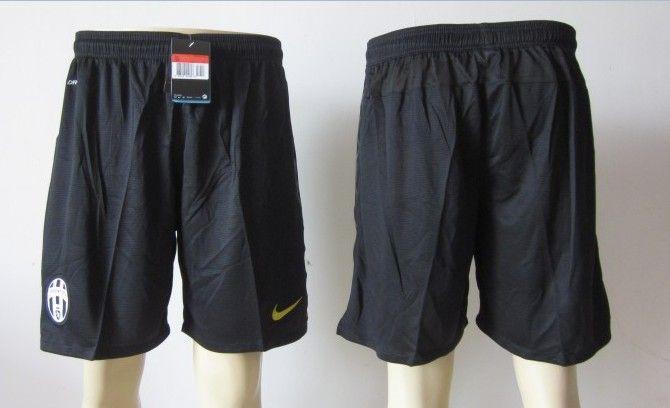 Pantalones de Juventus 2013/2014 [074] - €7.76 : Camisetas de futbol baratas online!