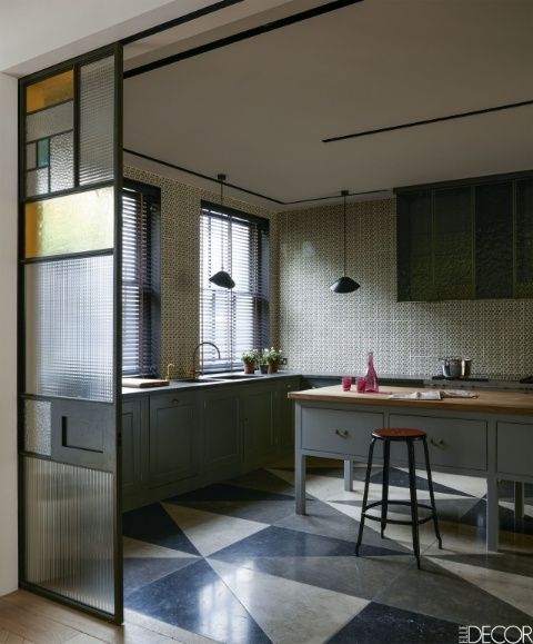 Designer Steven Gambrel S 8 Favorite Kitchen Designs: 17 Best Images About Kitchen Trends & Design On Pinterest