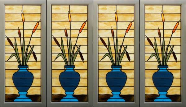 101 best shutter arts and crafts images on pinterest shutter blinds repurposed shutters and for Arts and crafts exterior shutters