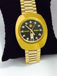 reloj-rado