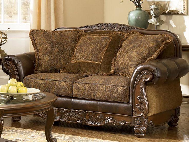 Best Cardi's Furniture Loveseat 799 99 103487624 400 x 300