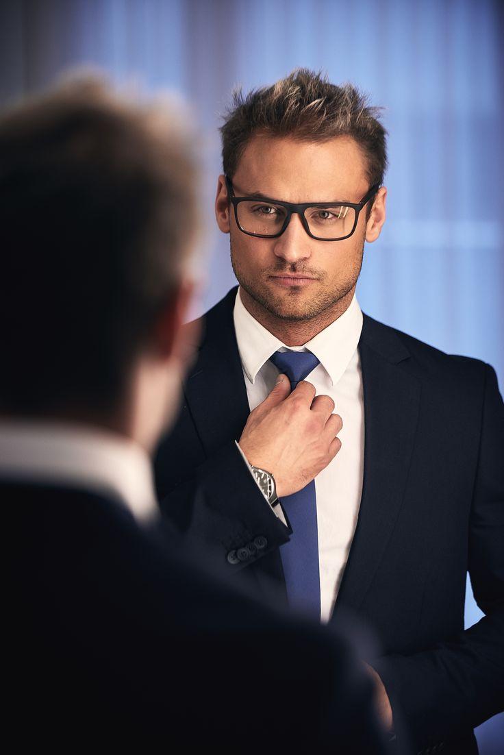 #MisterAustria Kandidat Gregor Hödl in unserer #Zeitgeist #Suite :) #MissWahlen #Model