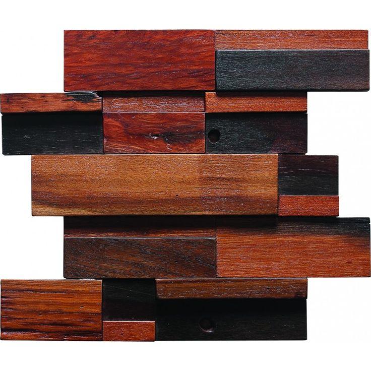 Midcentury Style best 25+ midcentury mosaic tile ideas on pinterest | midcentury