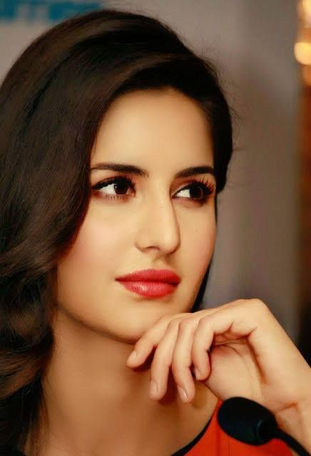 Katrina Kaif (born: July 16, 1983 , Hong Kong) is a British-Indian film actress and model. Primarily known for her work in Bollywood films, Kaif has also appeared in Telugu and Malayalam films.