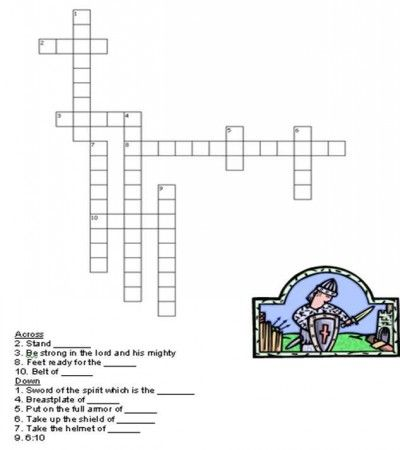 ... for Kids on Pinterest | Ten commandments, Last supper and The o'jays