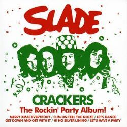 Listening to Slade - Merry Xmas Everybody on Torch Music. Now available in the Google Play store for free.