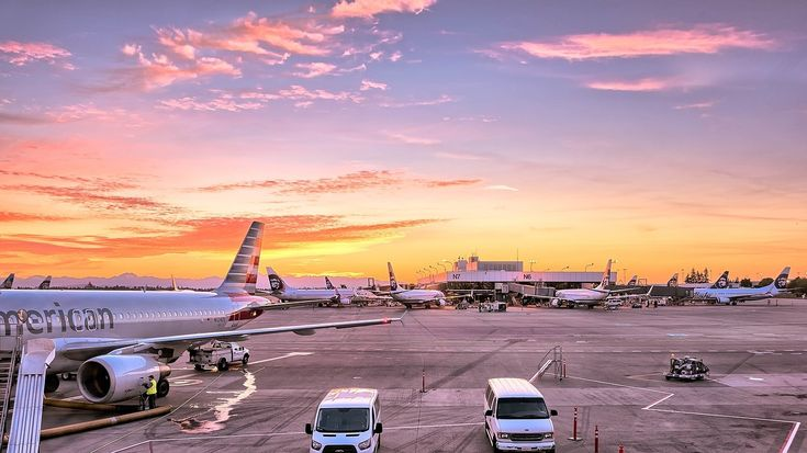 Tips To Choose The Best Airport Limo Service