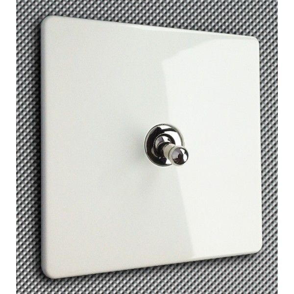 105 best prises et interrupteurs design images on pinterest light switches creative ideas and. Black Bedroom Furniture Sets. Home Design Ideas